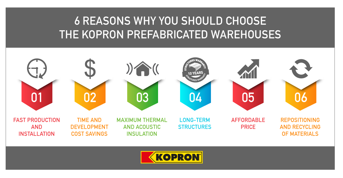 reasons-why-you-should-choose-the-Kopron-prefabricated-warehouses