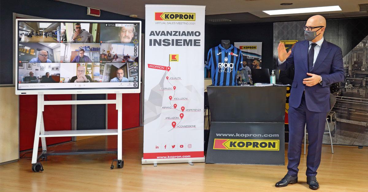 meeting-kopron-2021-virtuale-crescita-vendite