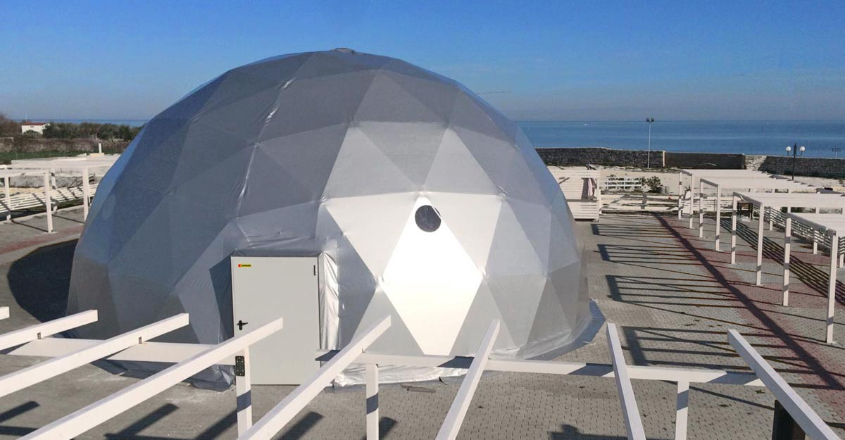 cupola-geodetica-alternativa-alla-classica-tensostruttura