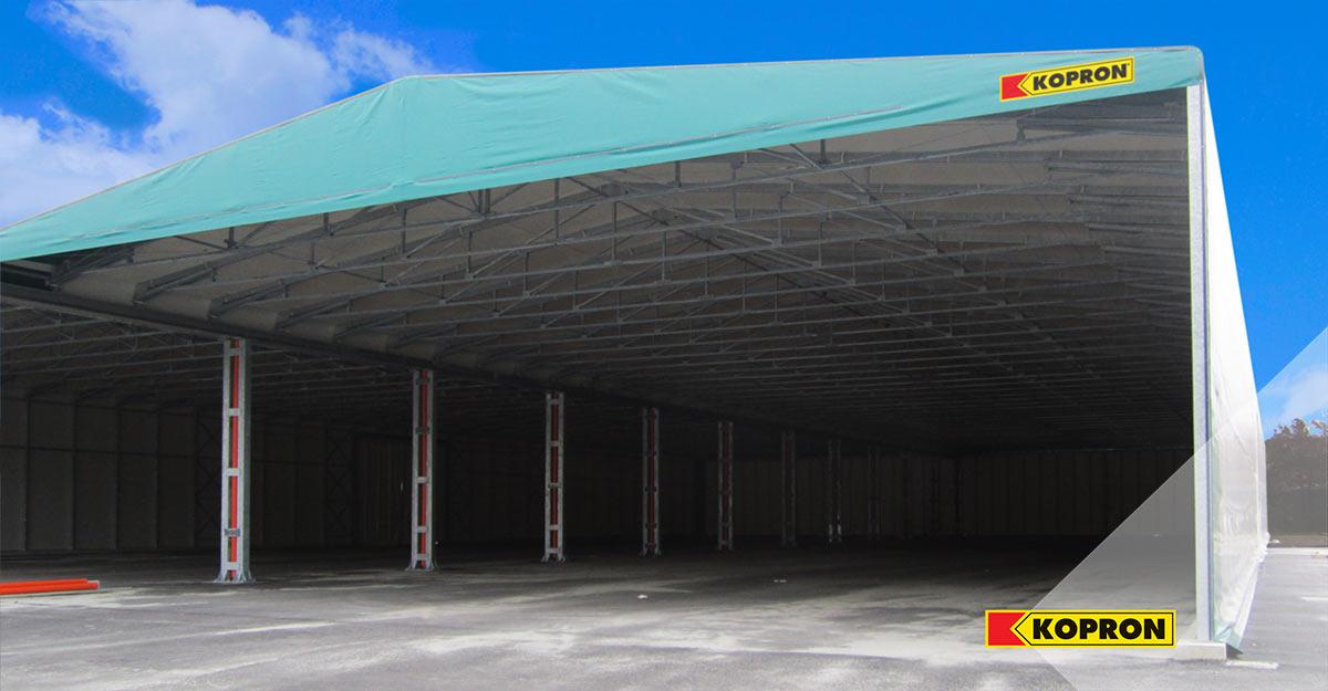 Capannoni-mobili-in-telo-PVC-Kopron-per-aree-stoccaggio-Plastipol