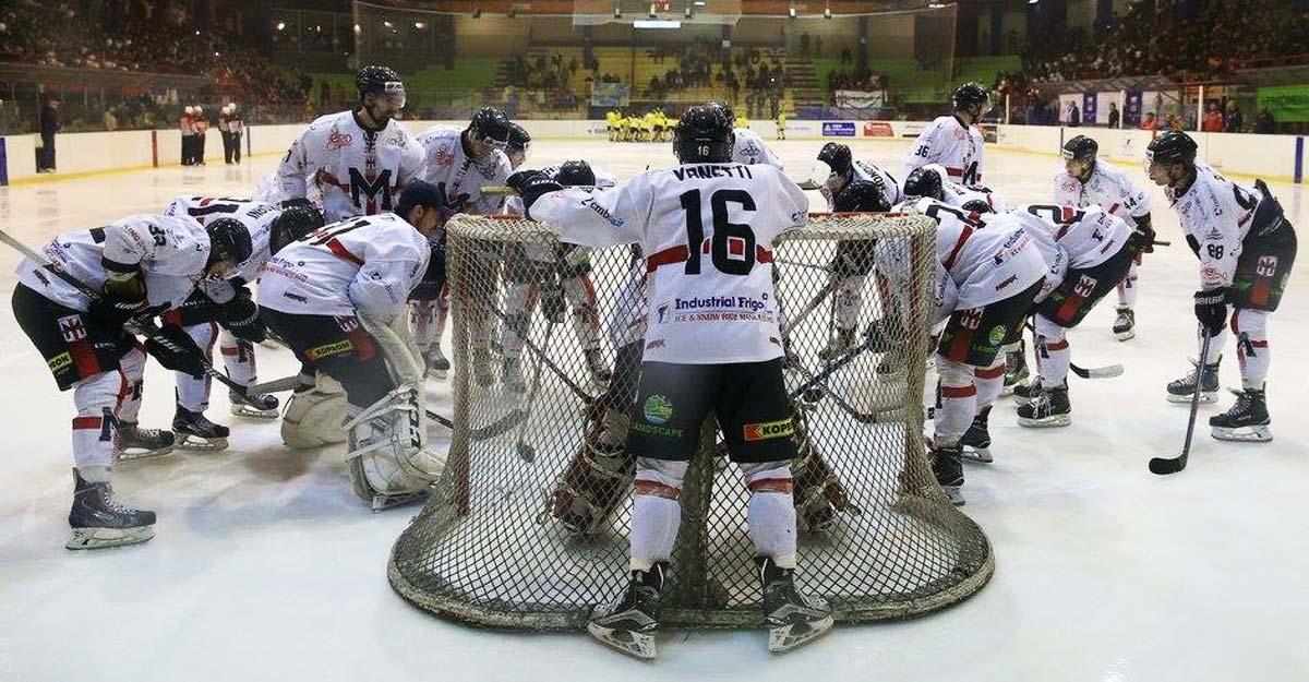Kopron-applaude-hockey-milano-per-titolo-serie-B