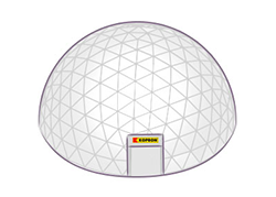 geodetica.png