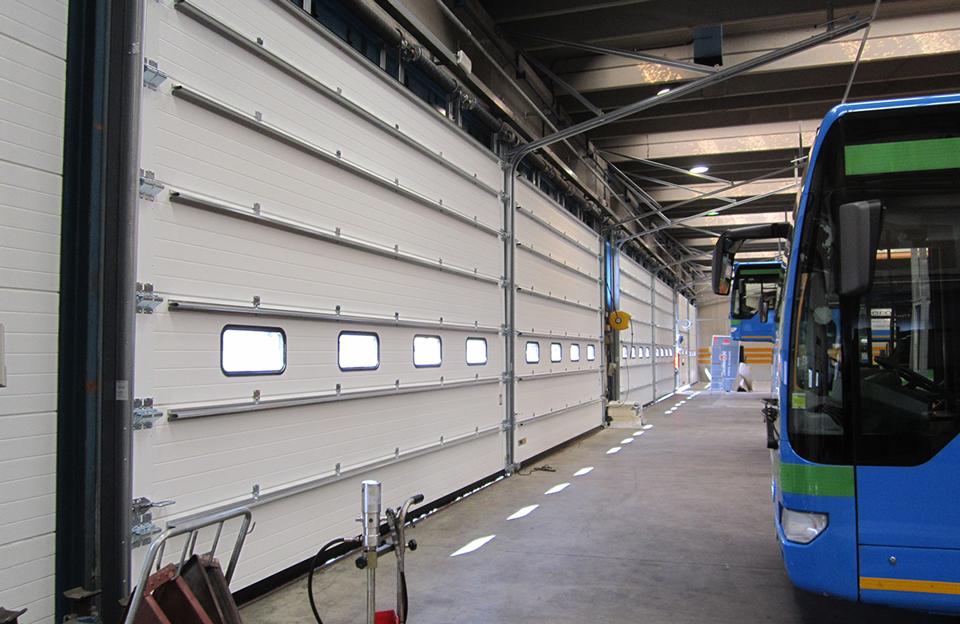 Kopron-Autoguidovie-Erfolg-Verbesserung-der-Logistik