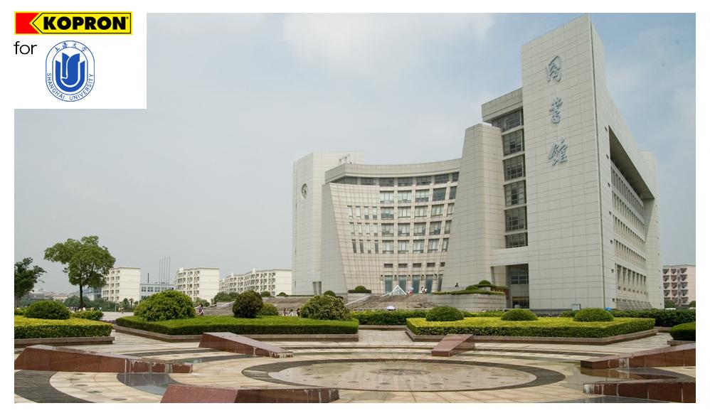 Loading-unloading-systems-Shanghai-University