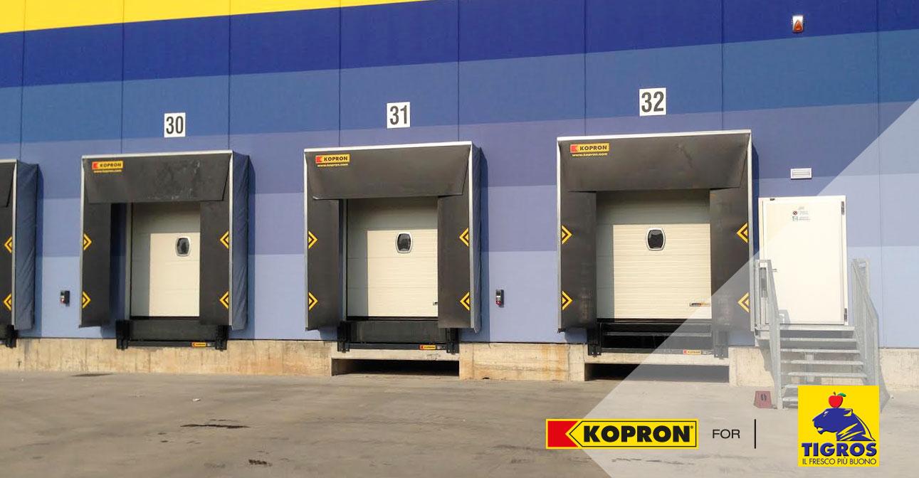 sectional-doors