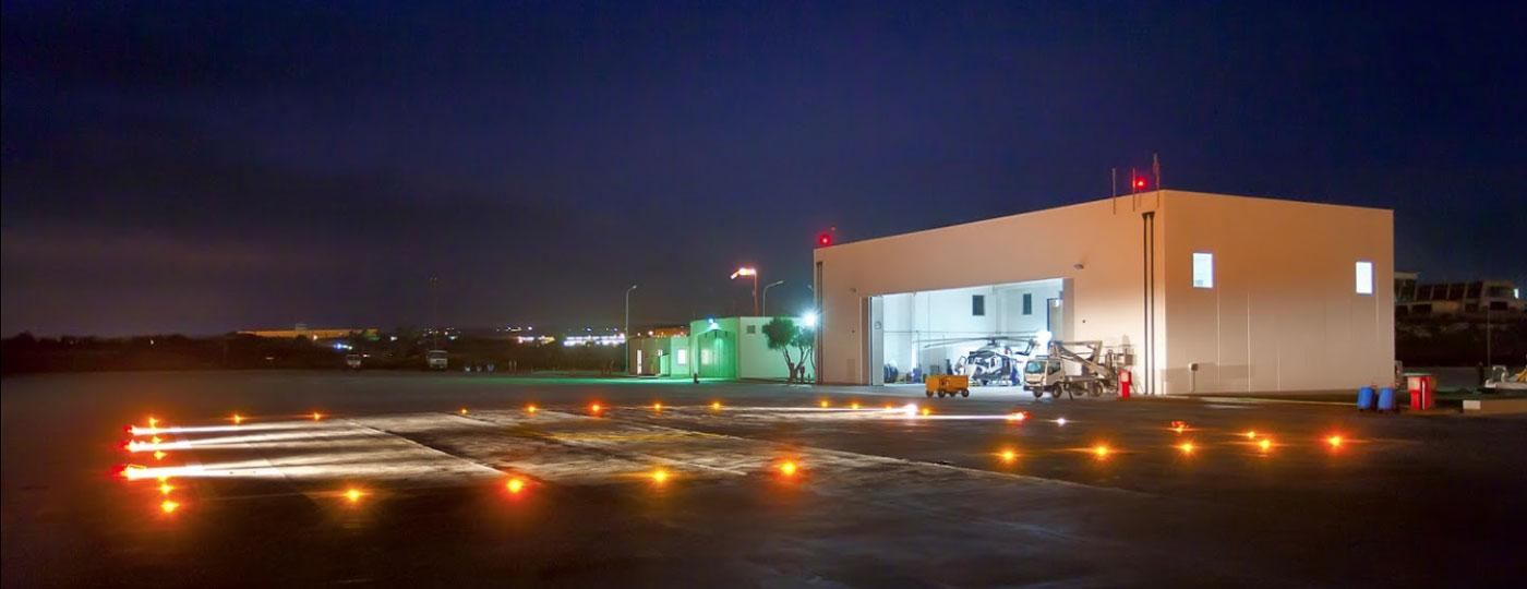 hangar-forlding-doors