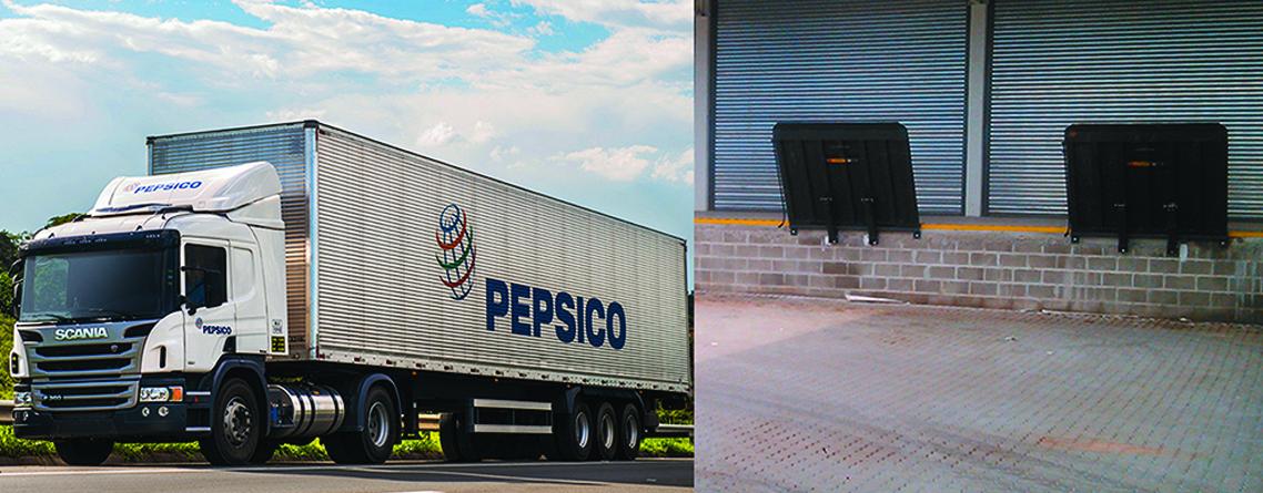 Pepsico-Brasil