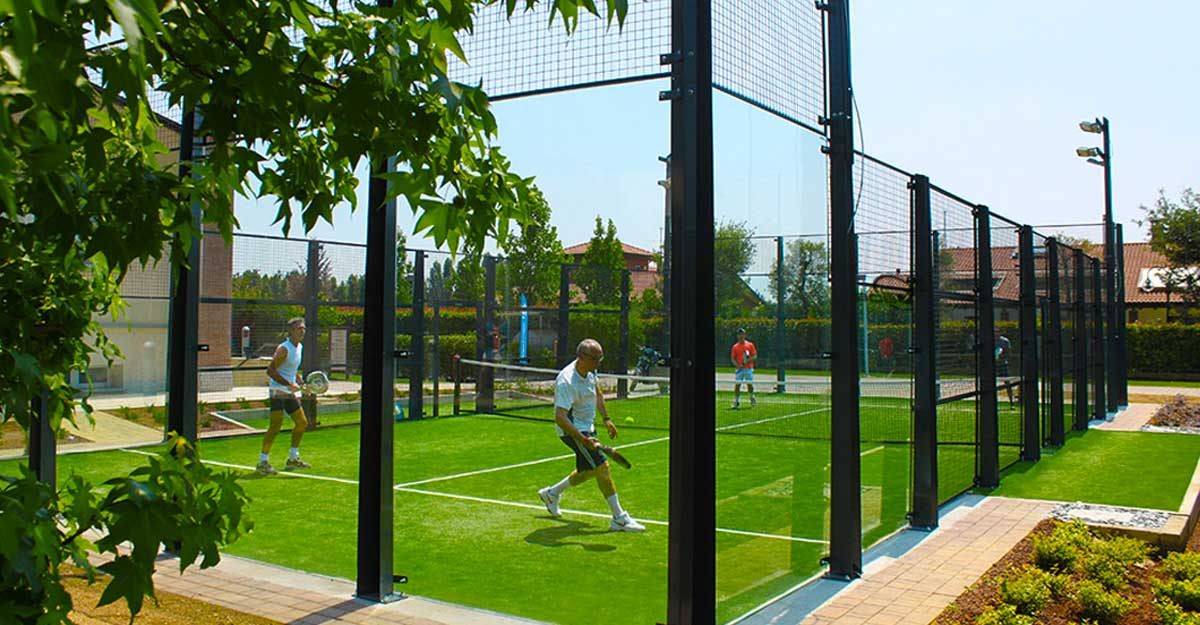 Kopron-paddle-tennis-courts