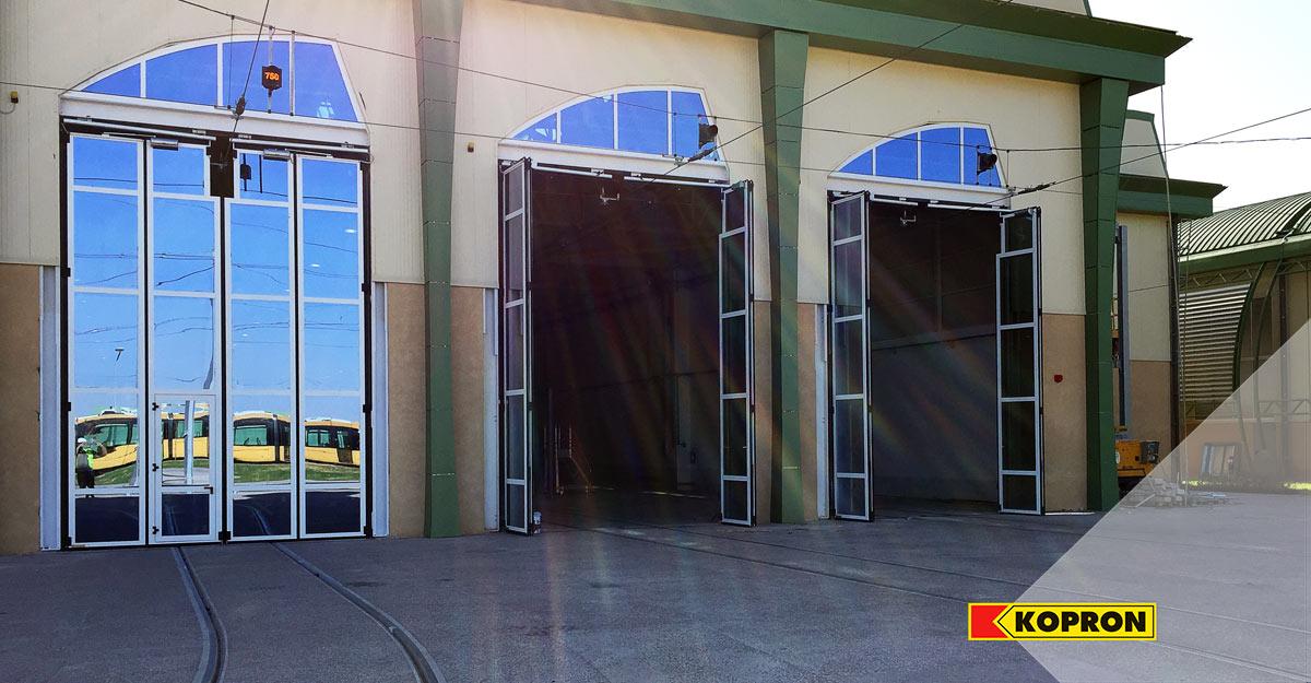 Folding-doors-for-the-Algerian-railway-sector