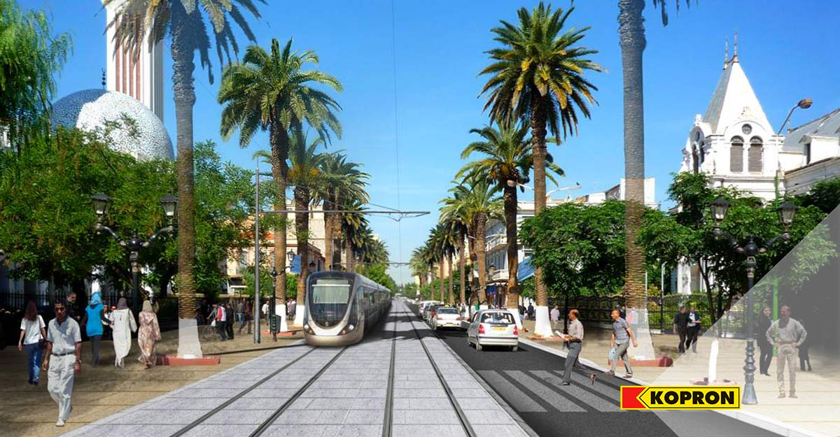 Project-realized-for-the-railway-station-in-Sidi-bel-Abbes
