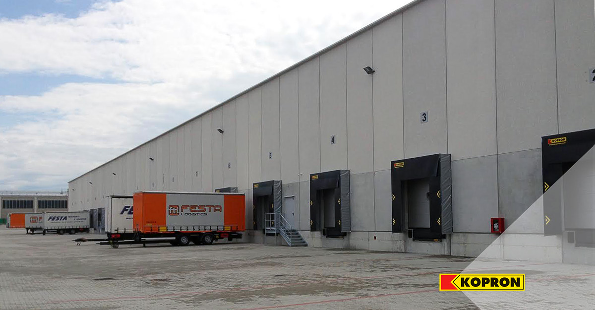 Kopron-Loading-bays-for-the-field-of-transporting-goods