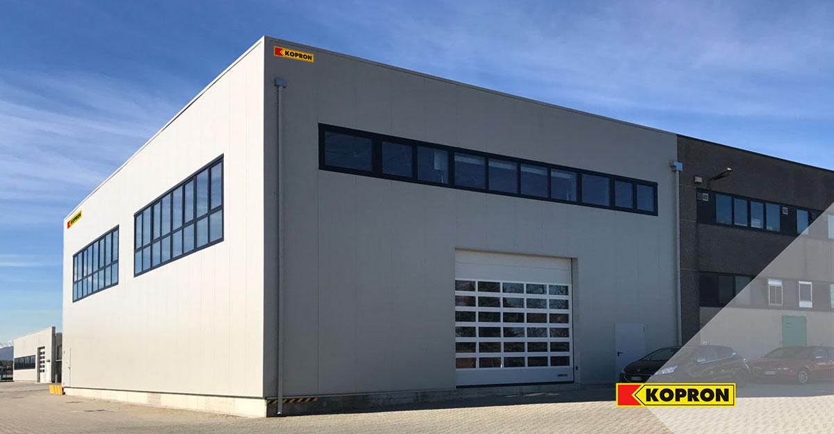 Kopron-industrial-steel-buildings-for-Meter-in-Turin
