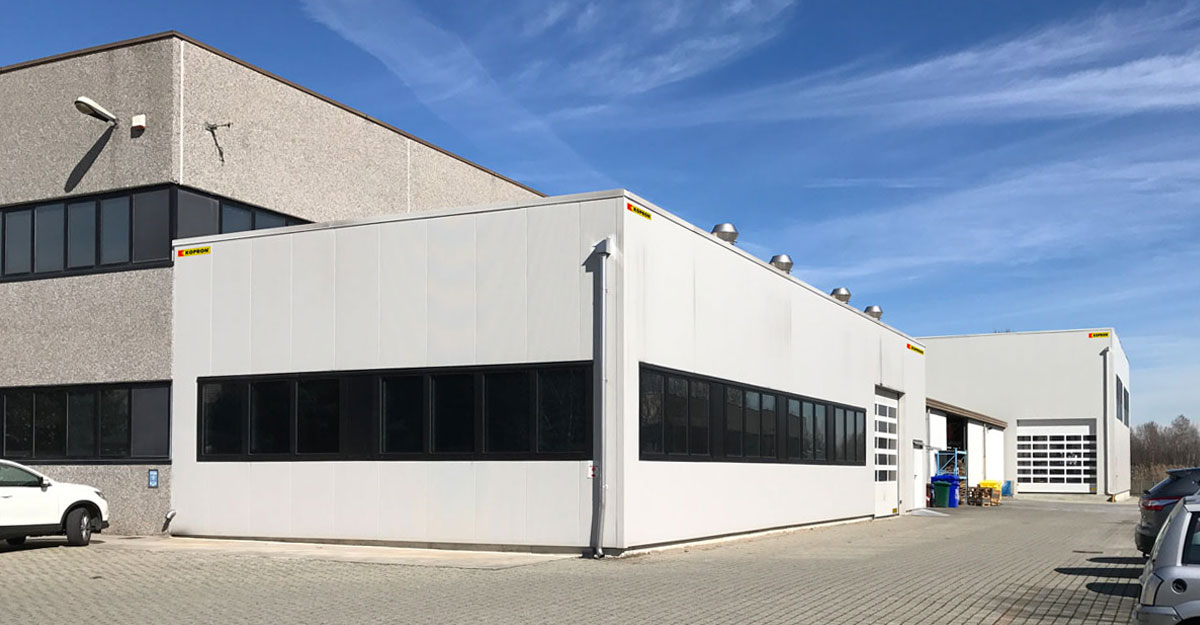 prefabricated-steel-buildings-meter-turin
