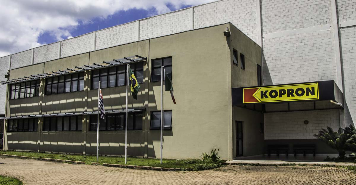 10-years-success-logistics-kopron-brazil