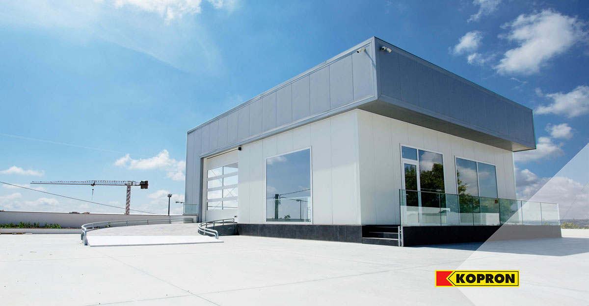 Sectional-doors-for-car-dealerships-in-Italy