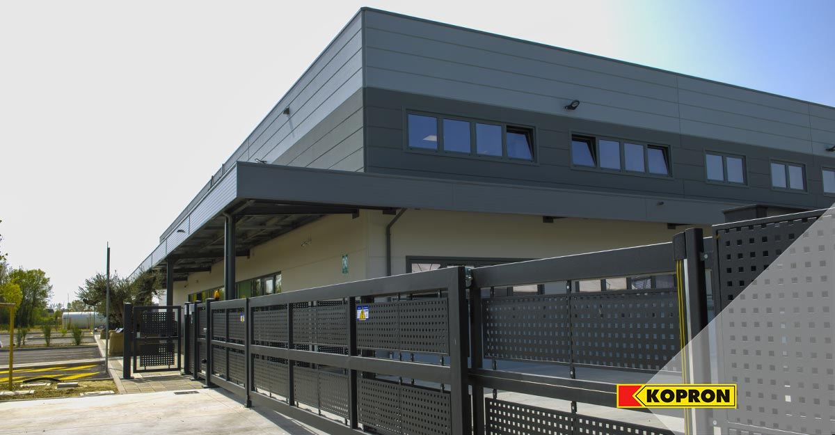 KOPRON-Engineering-facades-made-of-prefabricated-thermal-panels