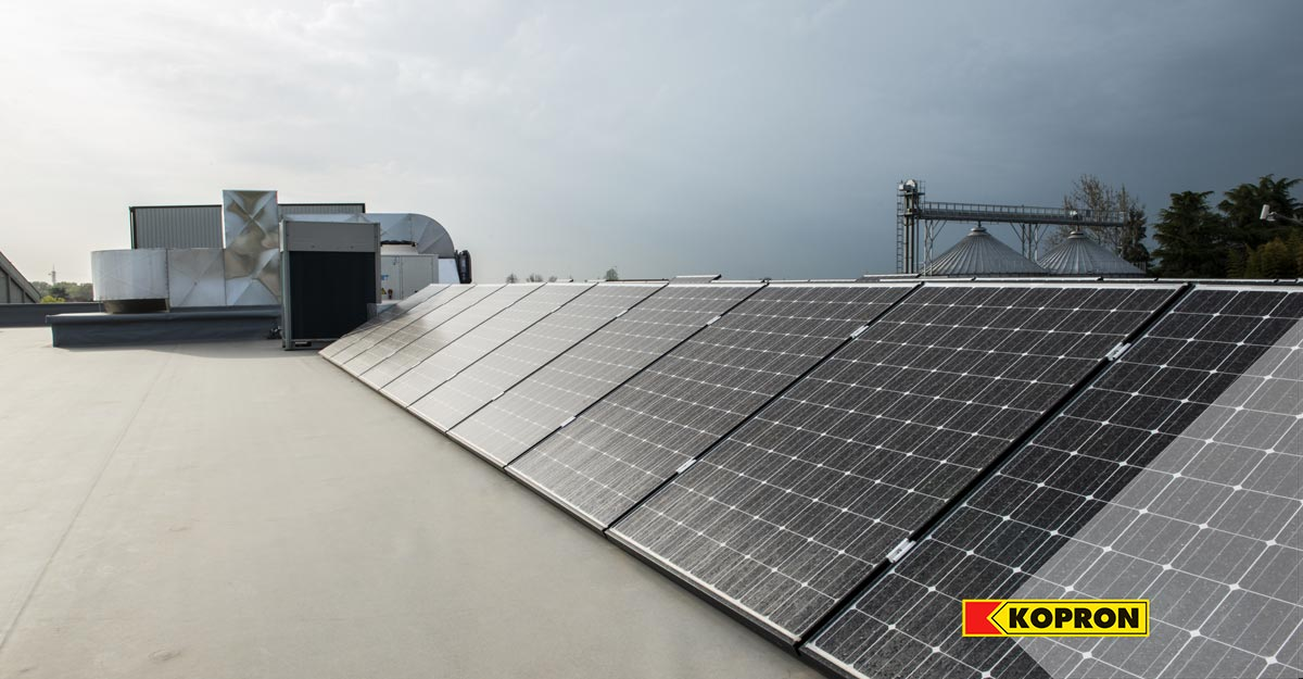 KOPRON-Engineering-photovoltaic-system-for-turnkey-buildings