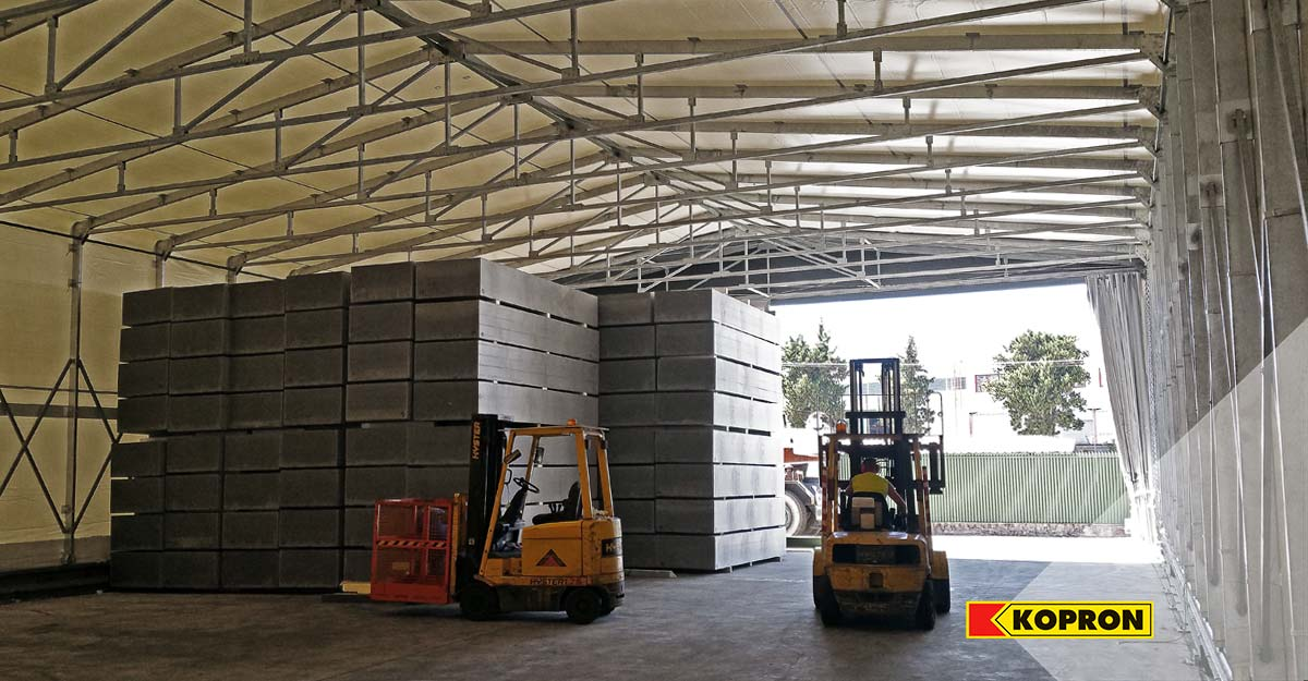 Retractable-warehouse-Kopron-for-Sicilferro