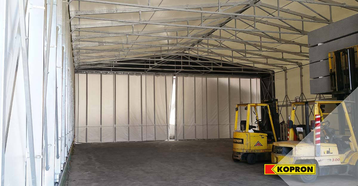 Retractable-warehouse-to-expand-storage-areas-of-Sicilferro