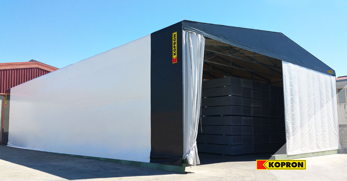 Retractable-warehouses-for-storage-of-Sicilferro