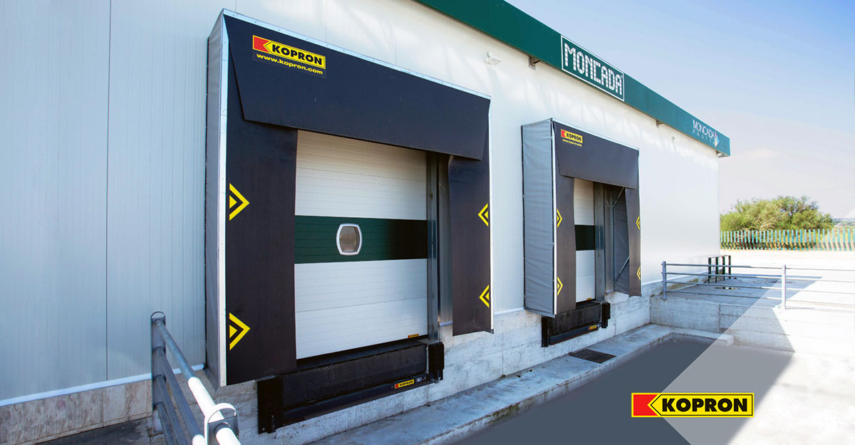 Loading-bays-for-cold-chain-sector-in-Italy