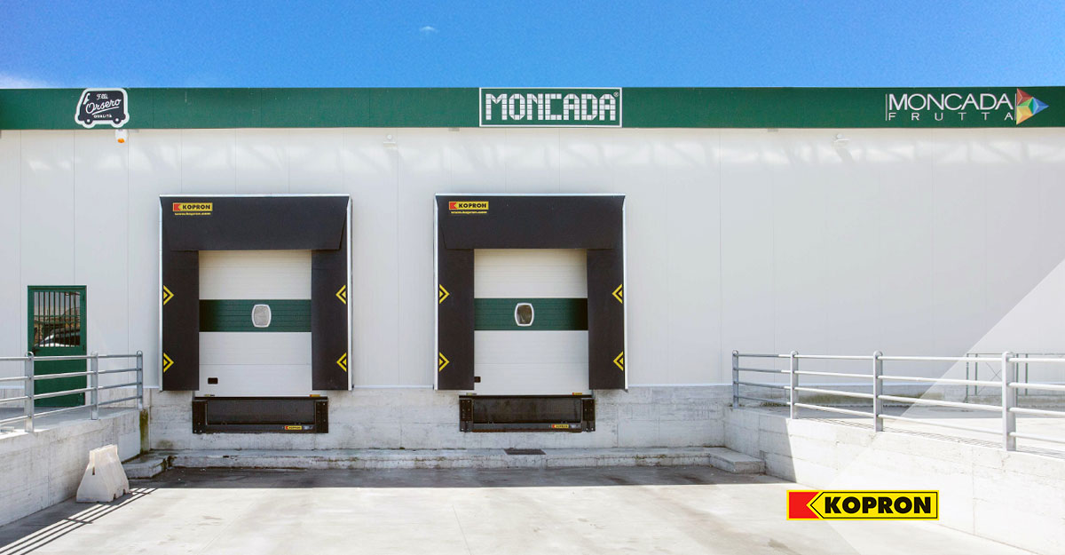 Loading-bays-for-Moncada-in-the-italian-GDO-sector