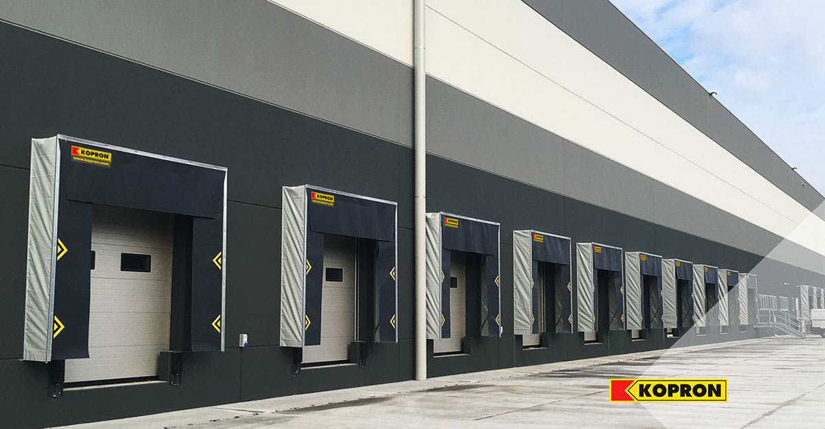 Recessed-Loading-Bays-for-cold-and-fresh-food