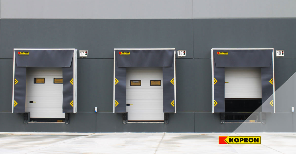 Recessed-Loading-Bays-for-cold-sector