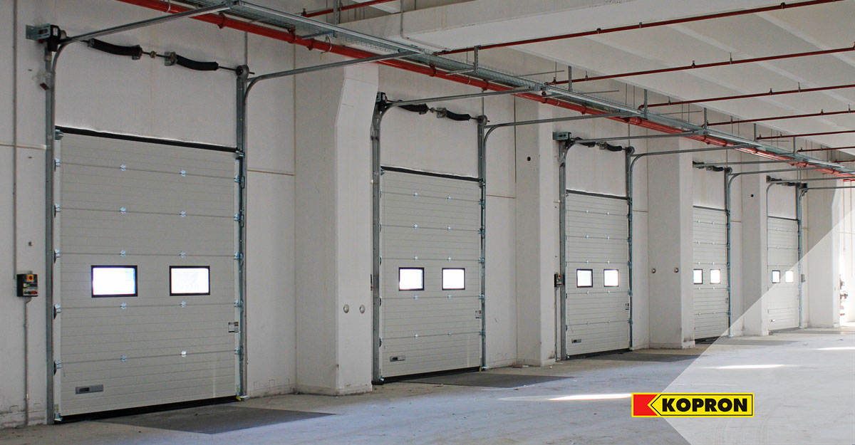 Kopron-Sectional-doors-for-cold-sector