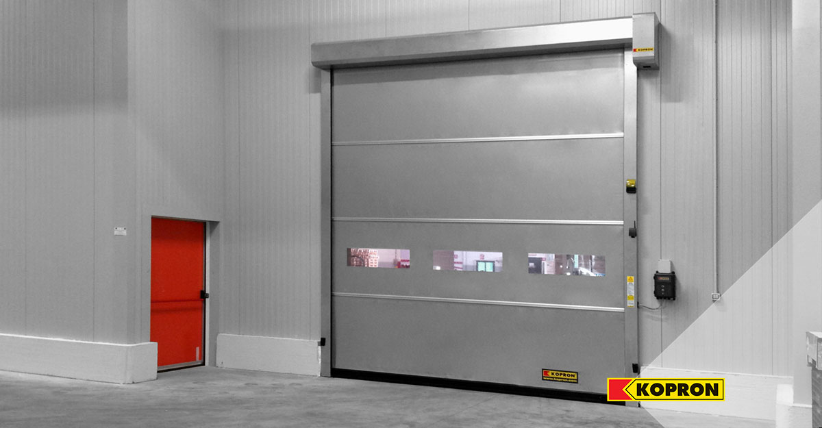 Kopron-Fast-roll-high-speed-roll-up-doors