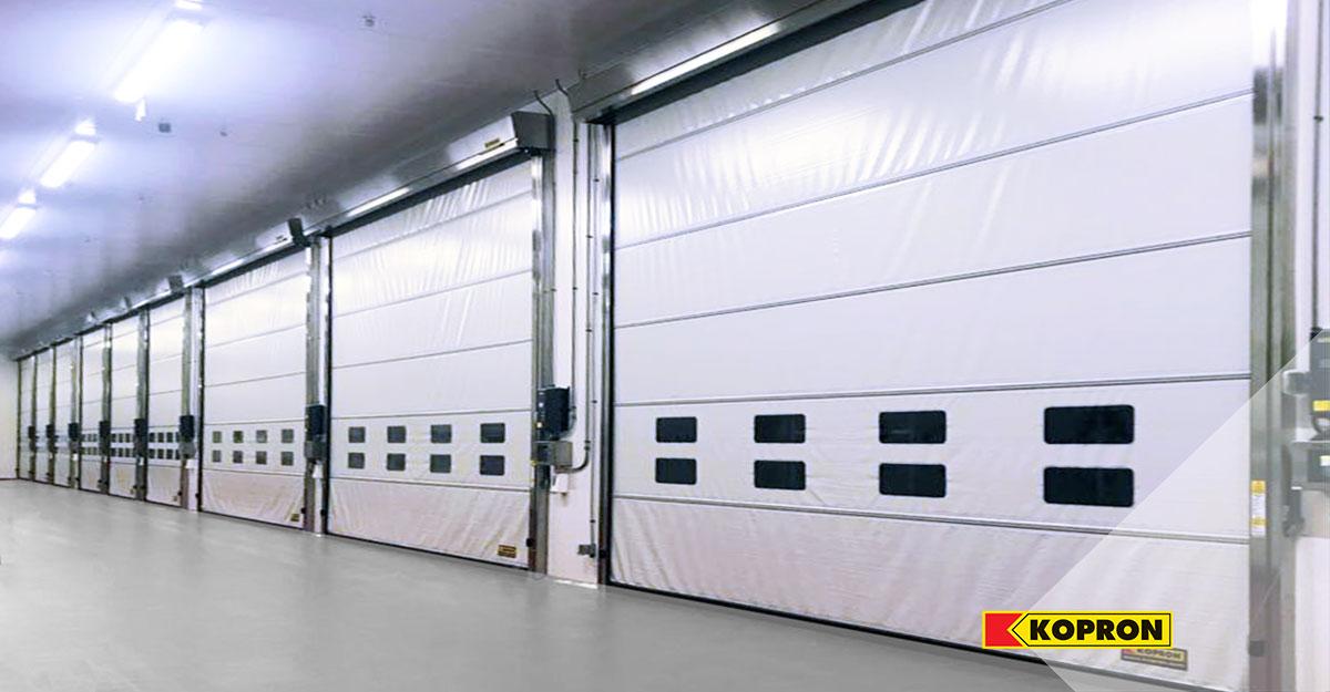 Kopron-high-speed-rolling-doors