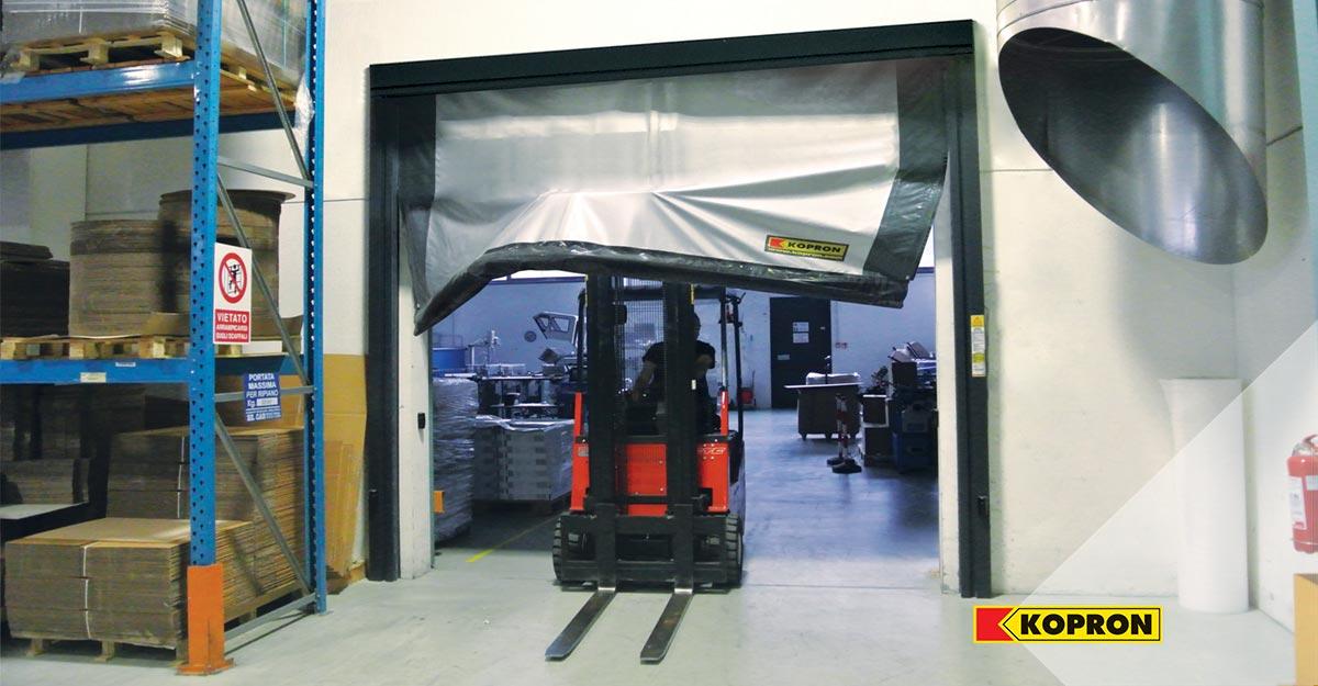 Kopron-high-speed-self-repairing-doors