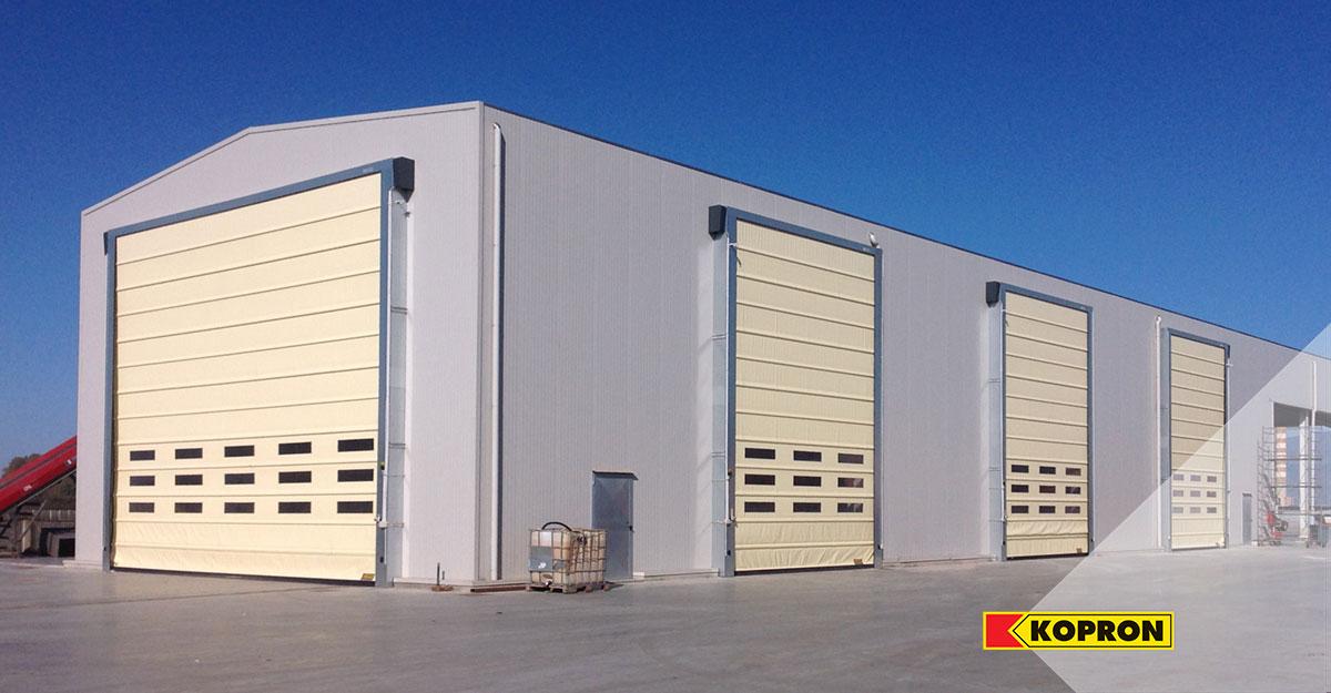 Kopron-industrial-high-speed-doors-for-intensive-use