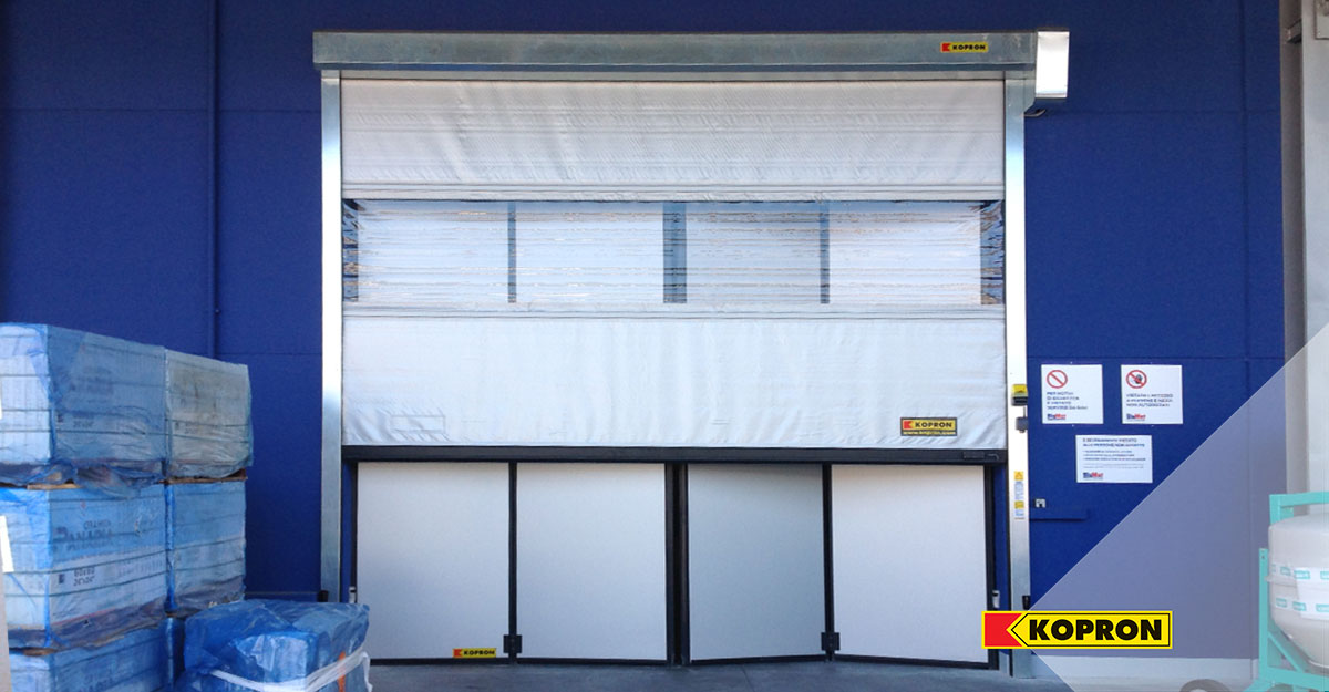 PVC-high-speed-doors-for-fast-transits