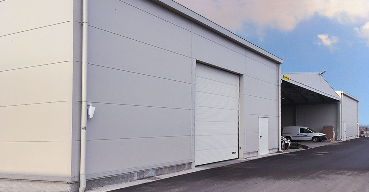 prefabricated-metal-buildings-storage-electrical-equipment