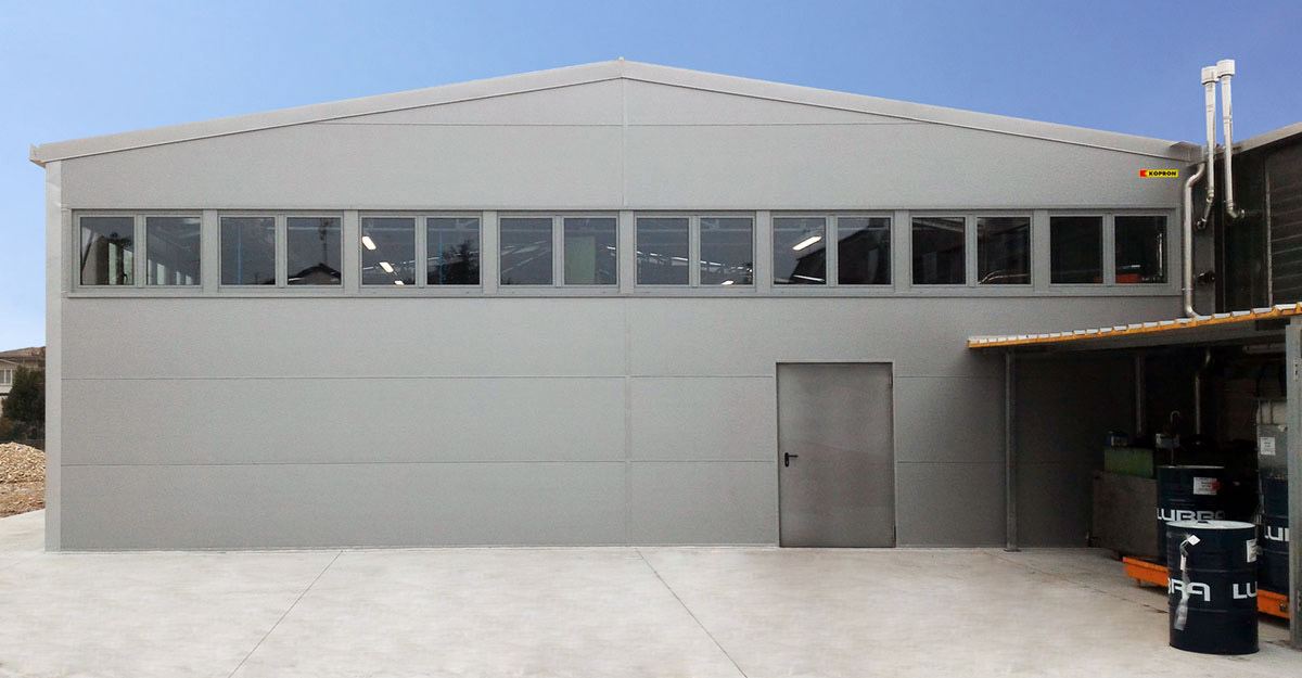 prefabricated-metal-building-pettarini-italian-components