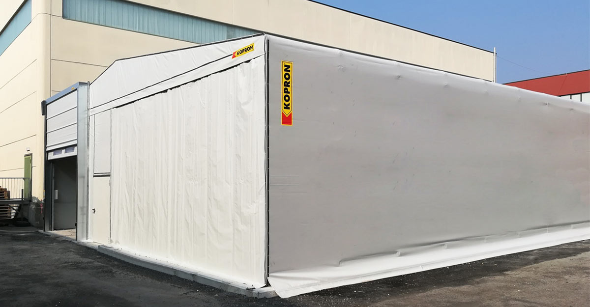 retractable-warehouse-for-storing-planzer-transport