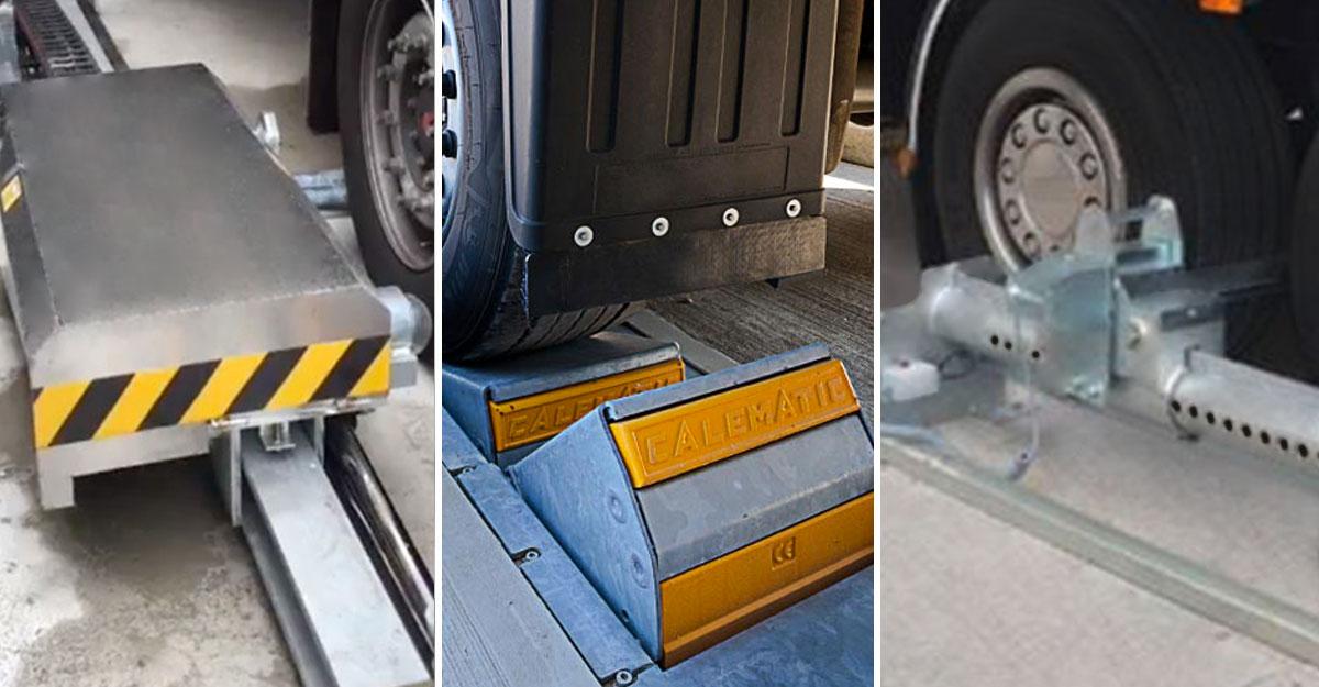 advantages-vehicle-restraints-for-loading-bays