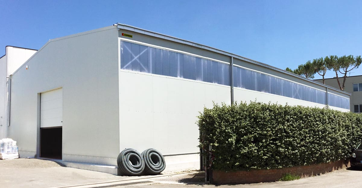 prefabricated-metal-building-for-pierantoni-bologna