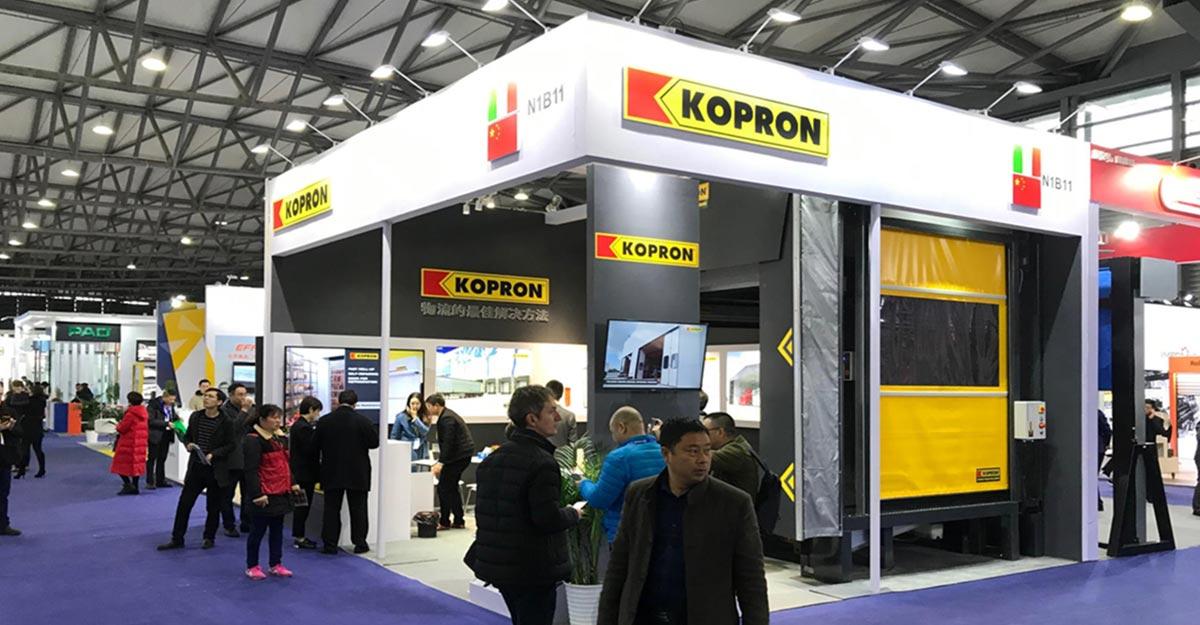 rt-asia-international-fair-kopron-logistic-solutions