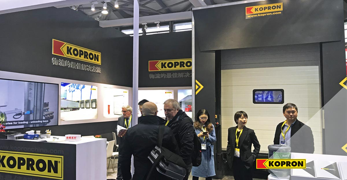 Kopron-stand-at-R+T-Asia-international-expo