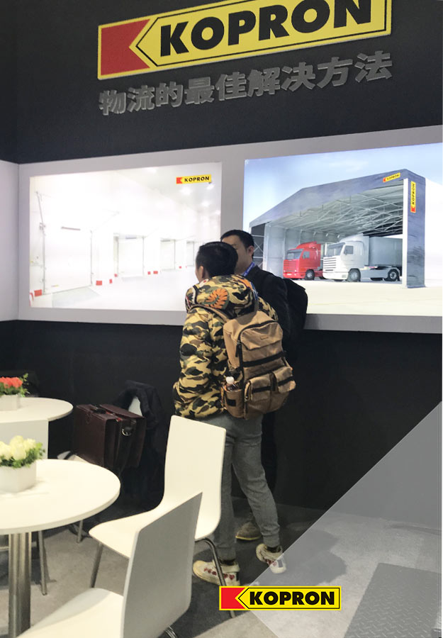 Kopron-China-stand-at-R+T-Asia