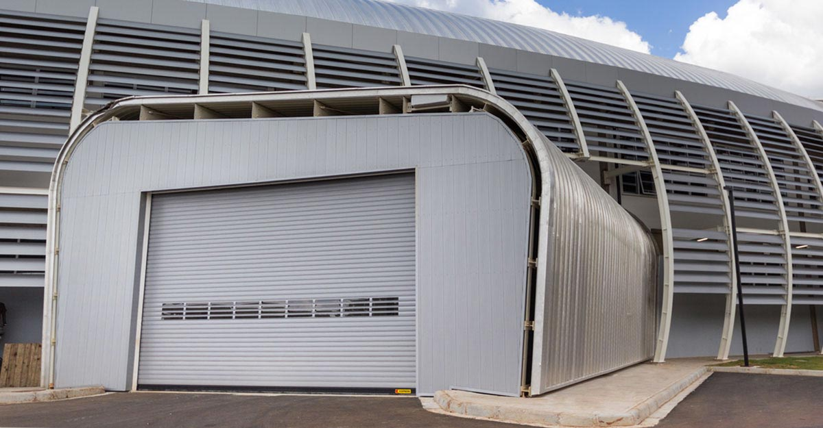 insulated-roller-shutter-doors-sirius-project-brazil