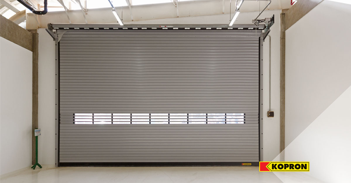 Roller-shutter-doors-Kopron-for-Sirius-Project