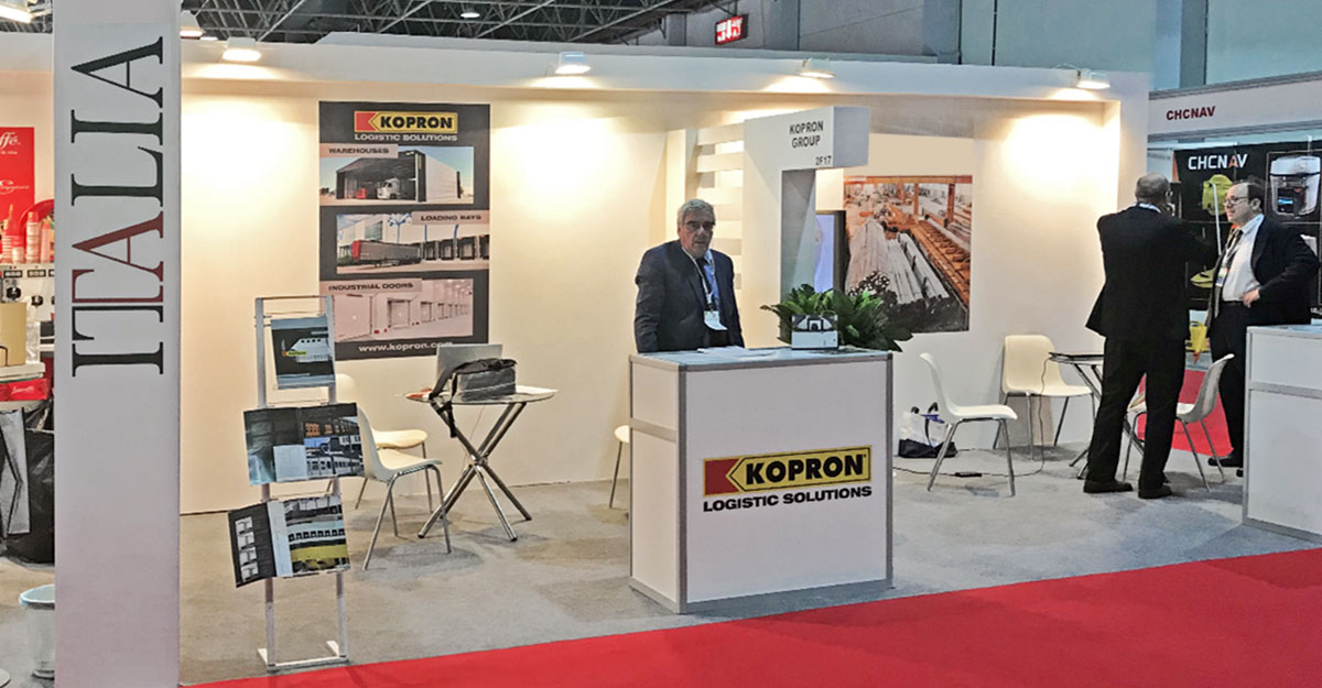 international-exhibition-big5-saudi-arabia-kopron