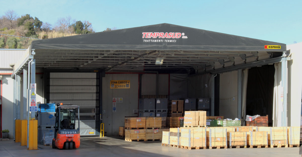 temprasud-expands-its-activities-with-Kopron-metal-buildings