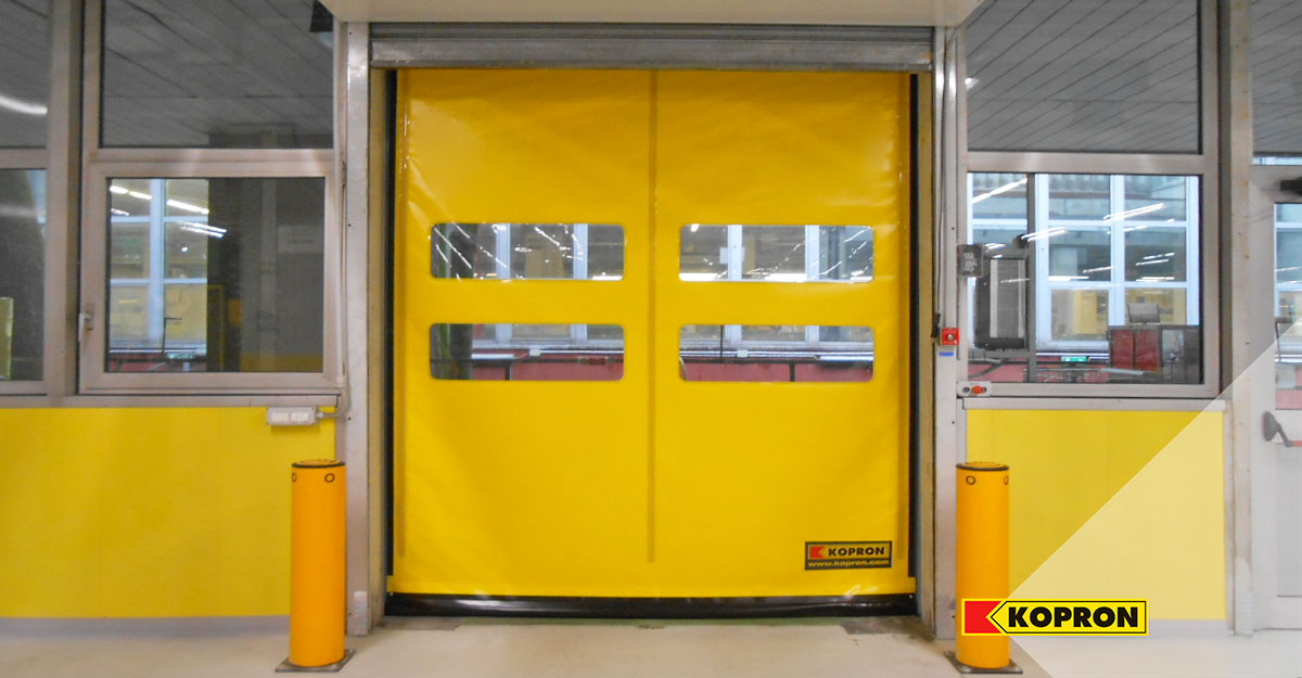 Kopron-high-speed-doors-for-the-advanced-mechanisation-post-office
