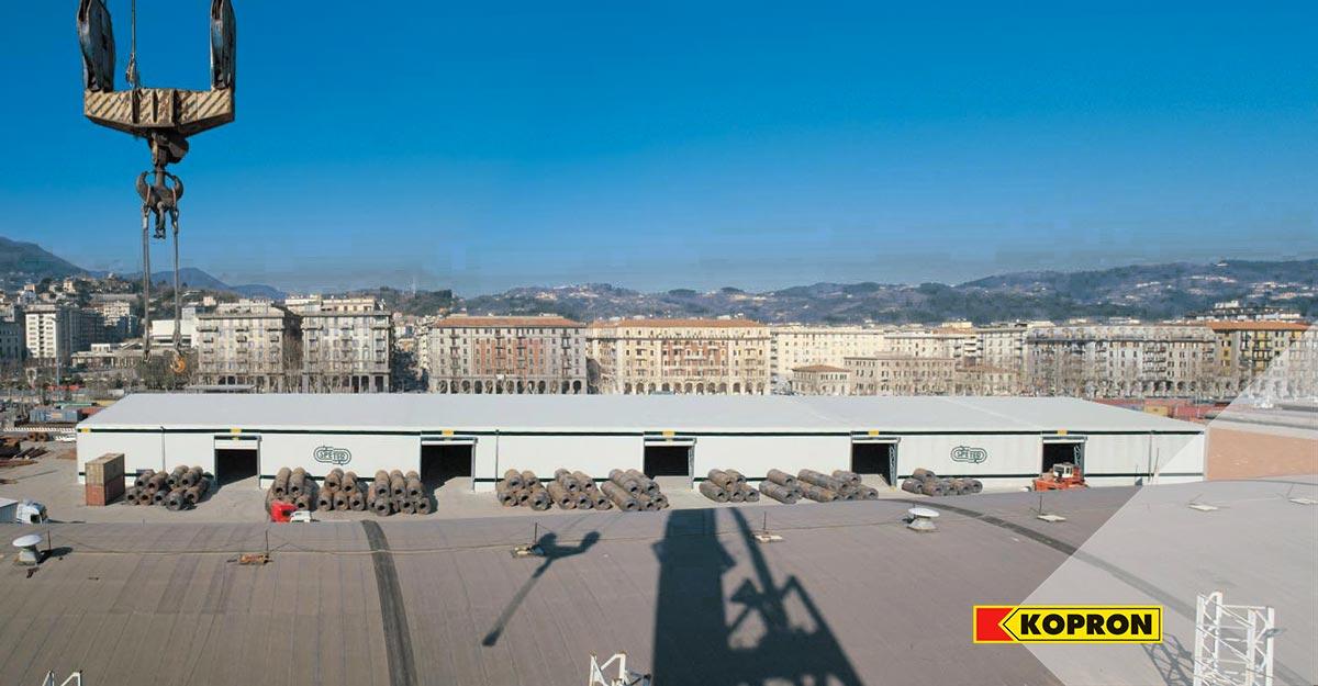 big-size-fabric-buildings