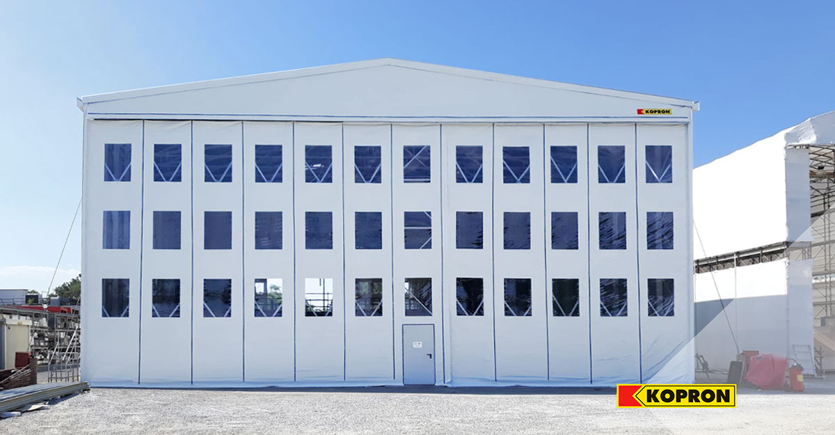 Kopron-fabric-Buildings