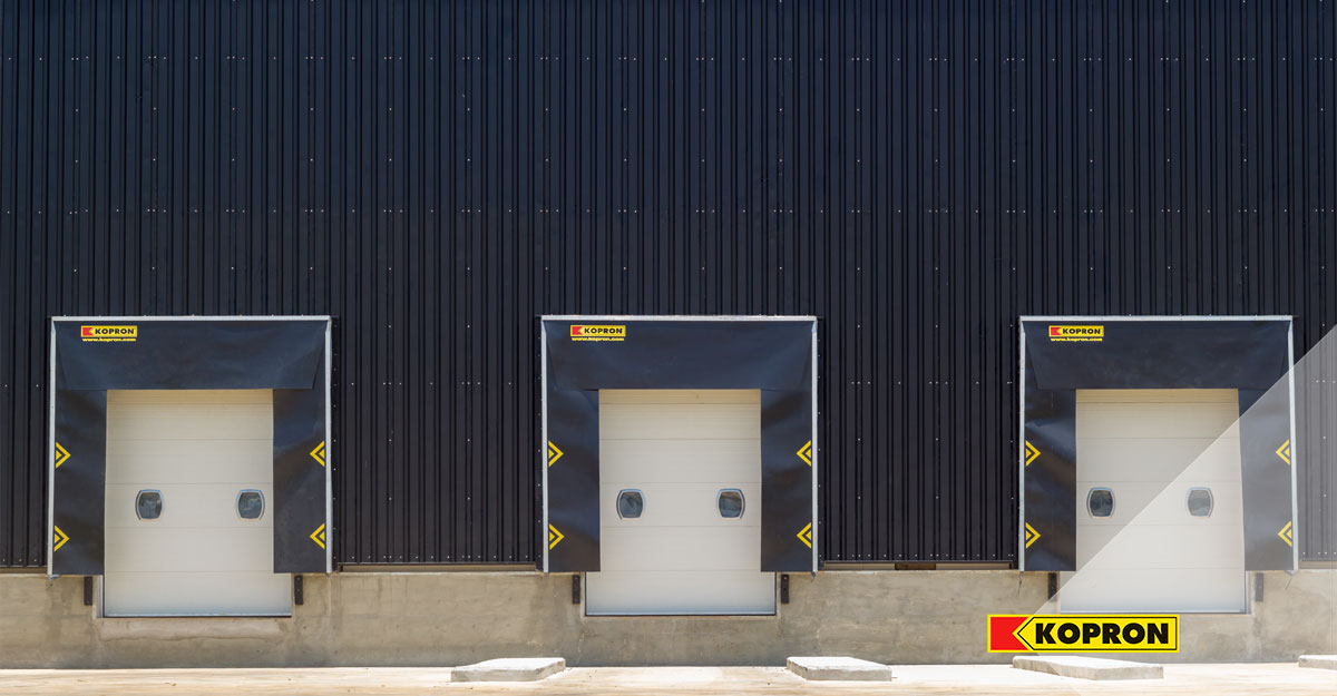 Loading-bays-food-industry